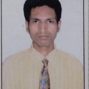 Abhinav Paul, Bhilai Institute of Technology