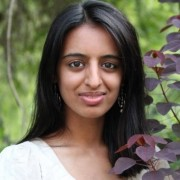 Ankita Kumar Ratta, University of Toronto