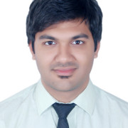 Kushal Sagar, Young India Fellowship