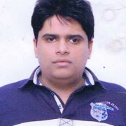 Siddhant Arora, Shaheed Sukhdev College of Business Studies