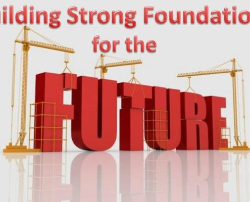 vision-india-foundation.building-strong-foundations-update-e1466428391199[1]