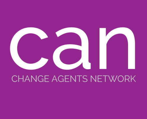 CAN-Banner-Web