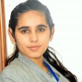 Tanvi Kusum, O.P. Jindal Global University