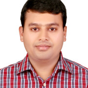 Ujjwal Deepak, Member at Think Tank- Chhattisgarh CM