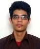 Utkarsh Tripathi, RGPV Bhopal and Teach for India Fellow