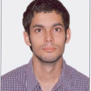 Yash Bhal  I  Consultant,Access HR