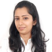Darshana Ranalkar | Sinhgad Institute of Management