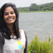 M. Sreelekha Reddy | Jawaharlal Nehru Technological University