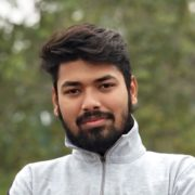 Priyansh Choudhary | Institute of Engineering & Technology, Indore