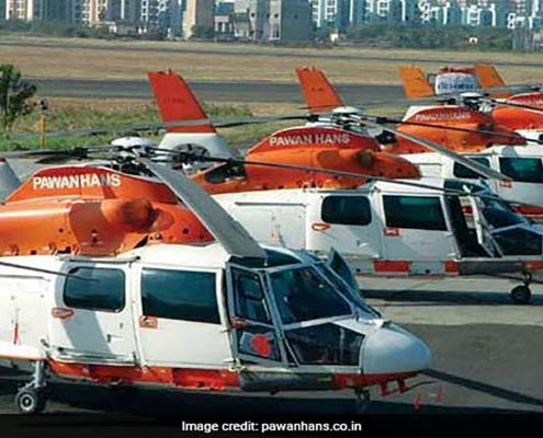 pawan-hans-helicopter-service-650_650x400_51510594211