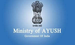ministry_of_ayush-300x179[1]