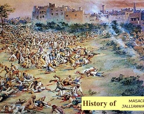 History-of-Amritsar-massacre[1]